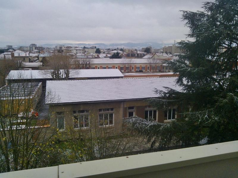 Let It Snow ... Wp_00011
