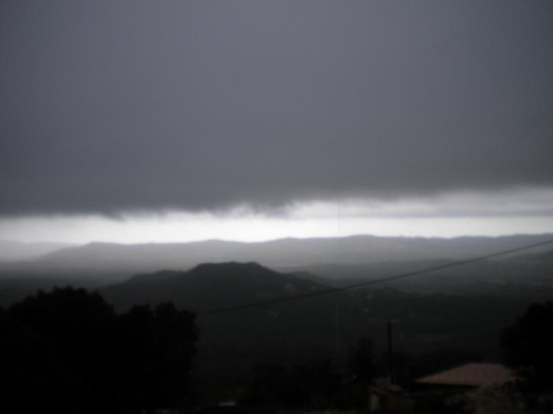 c'est la pluie .................... Dscn3916