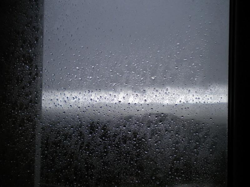 c'est la pluie .................... Dscn3917