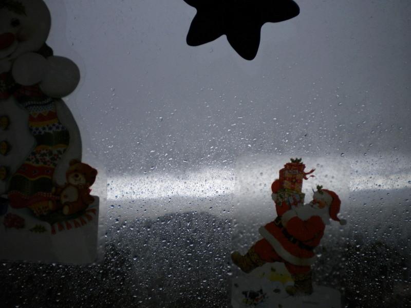 c'est la pluie .................... Dscn3919
