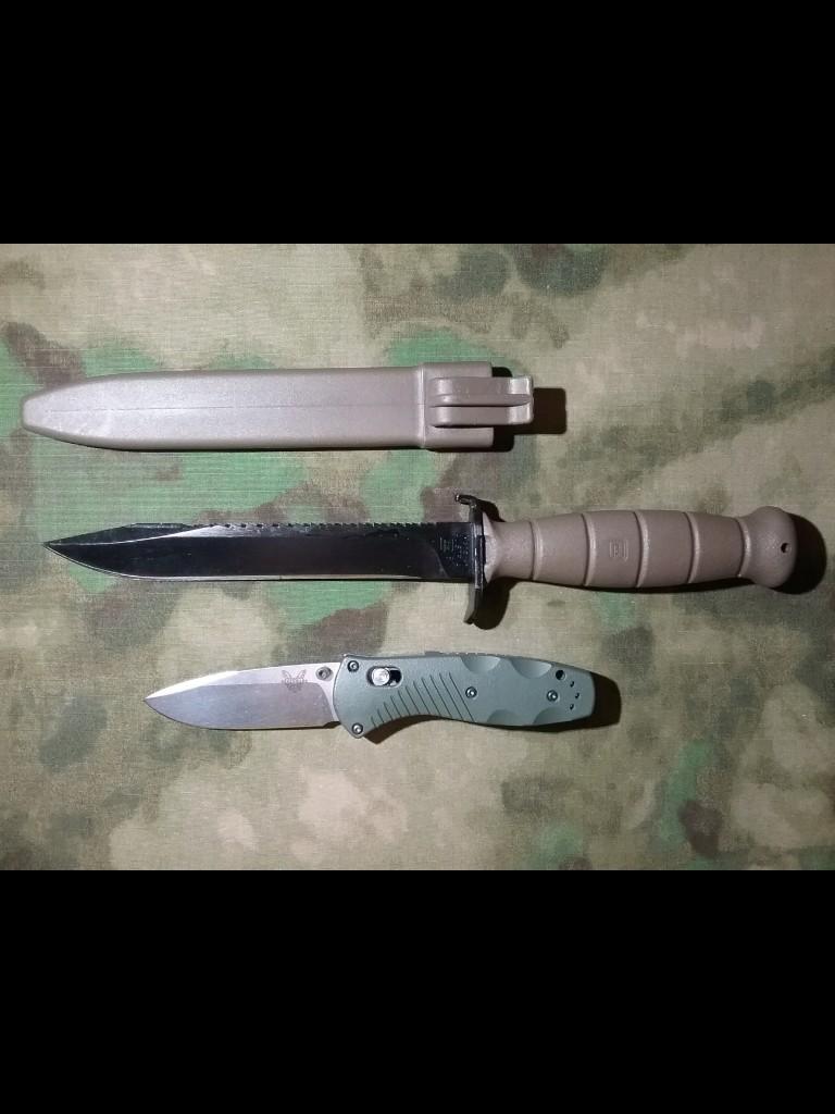 Montrez vos Couteaux - Page 2 Screen28