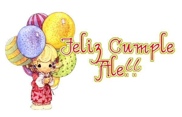 Feliz Cumple ALE2010 !! - Página 3 22894010