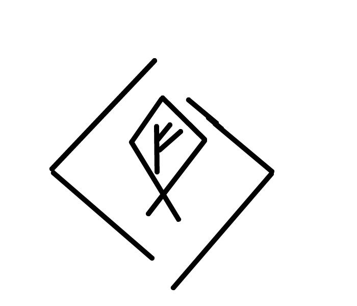 Формула для накопления материальных благ Автор: Archangelus Untitl11