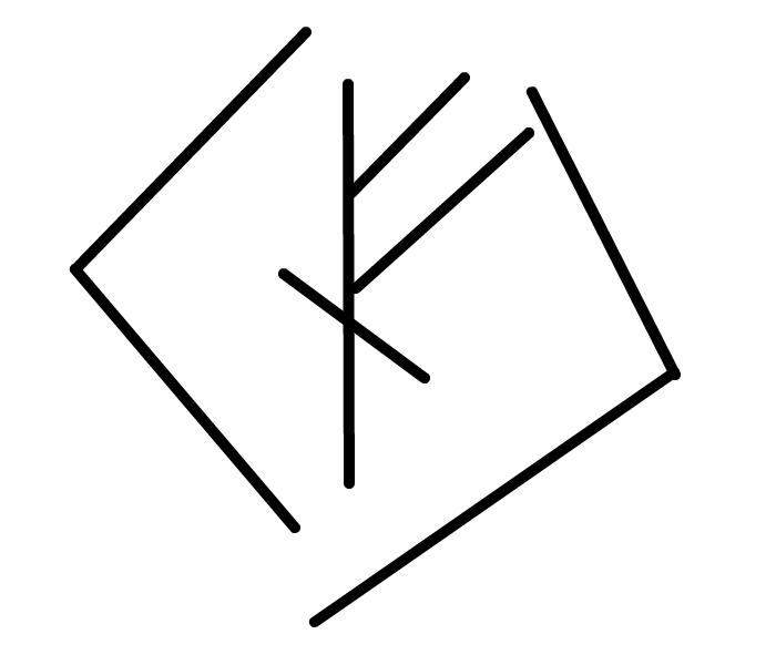 Формула для ограничений материальных трат Автор: Archangelus Untitl13