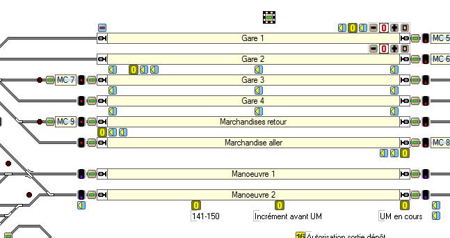 Unités multiples = consists - Page 3 7_pous10