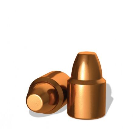 Munition autorisée ou pas pour le TAR (Arme de poing) Ogives10