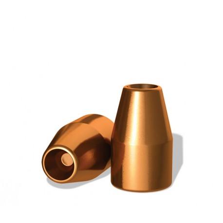 Munition autorisée ou pas pour le TAR (Arme de poing) Ogives11