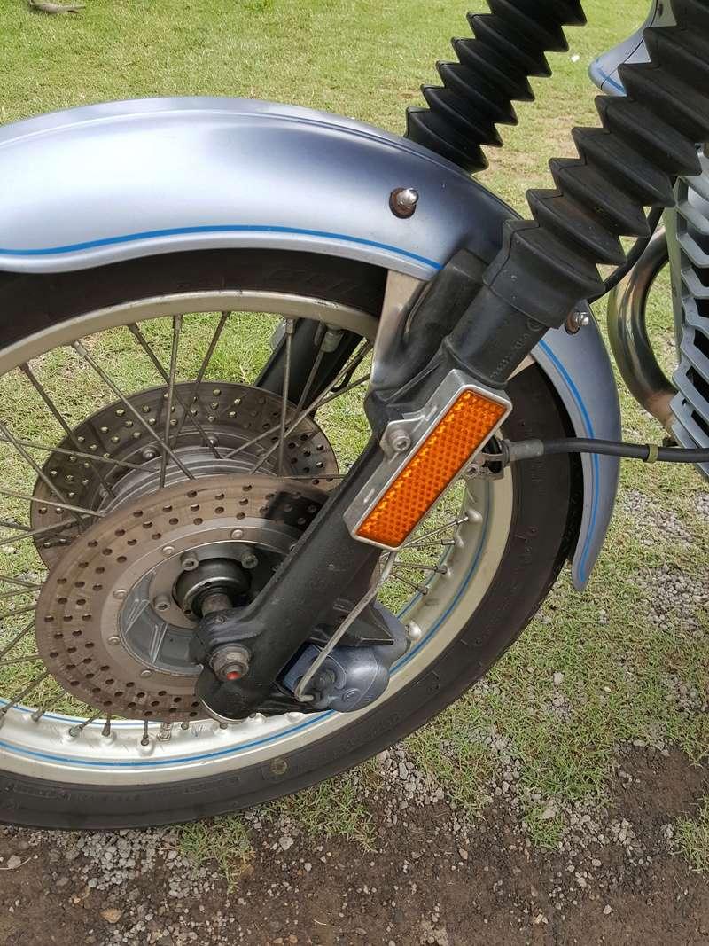 Couleur roue à rayon R100RS 20170815