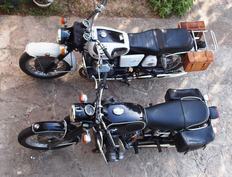 Moto-Guzzi V7 Ambassador P6281610