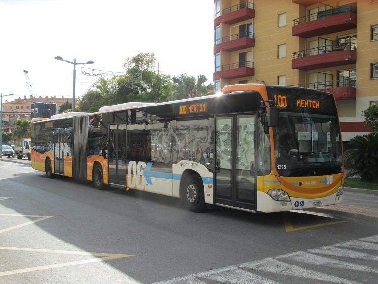 1305 Img_7913
