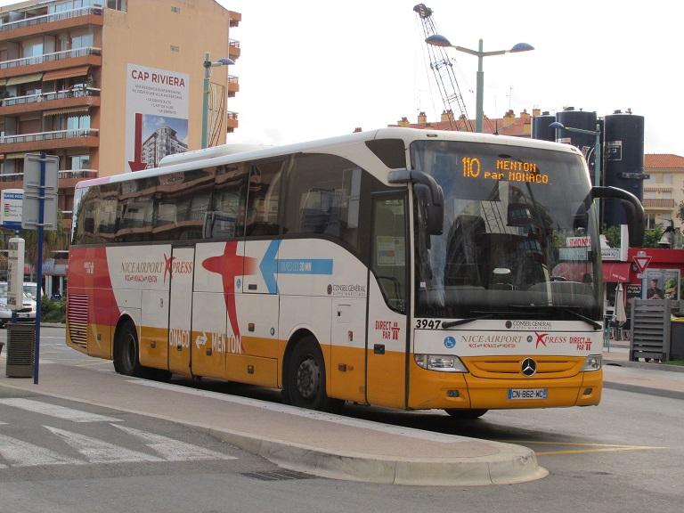 3947 Img_7922
