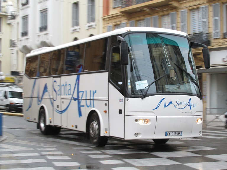 Santa Azur Img_8727