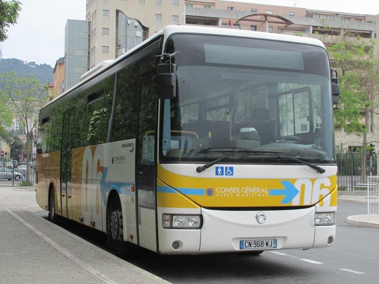 368 Img_9143