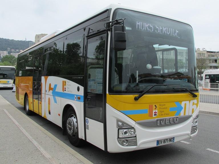 EV-871-NC Img_9144