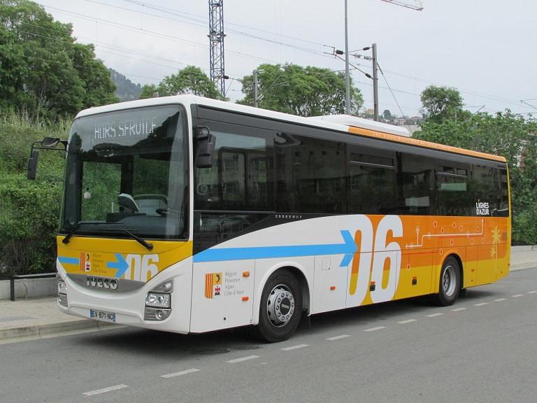 EV-871-NC Img_9145