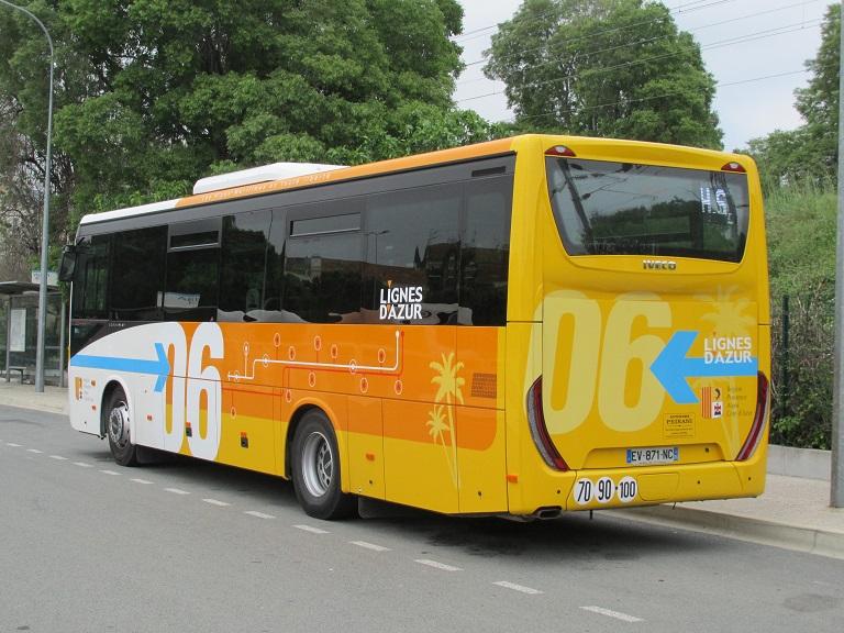 EV-871-NC Img_9146