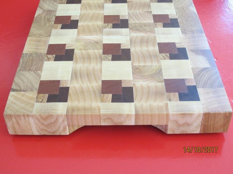 Planche à découper ou dessous de plat au choix Img_4411