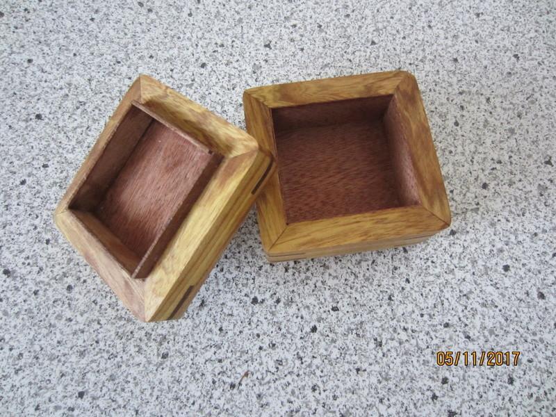 Des boîtes Img_4425