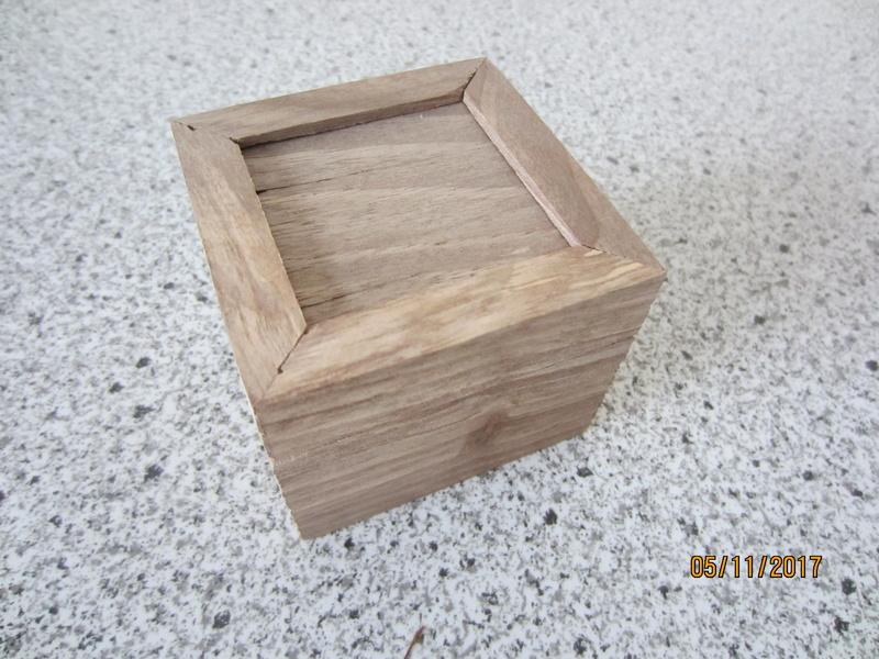 Des boîtes Img_4426