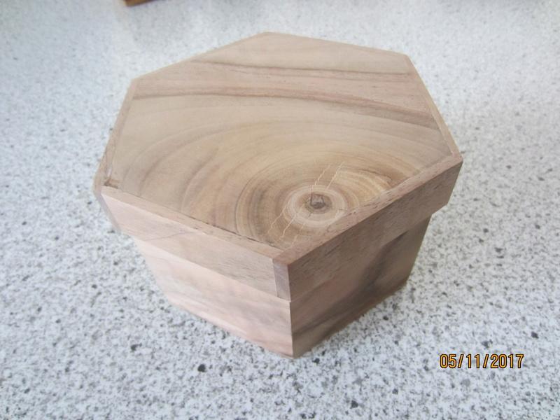 Des boîtes Img_4511