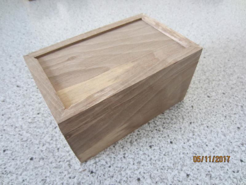 Des boîtes Img_4513