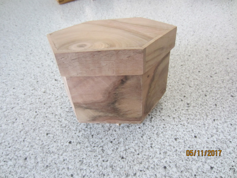Des boîtes Img_4514