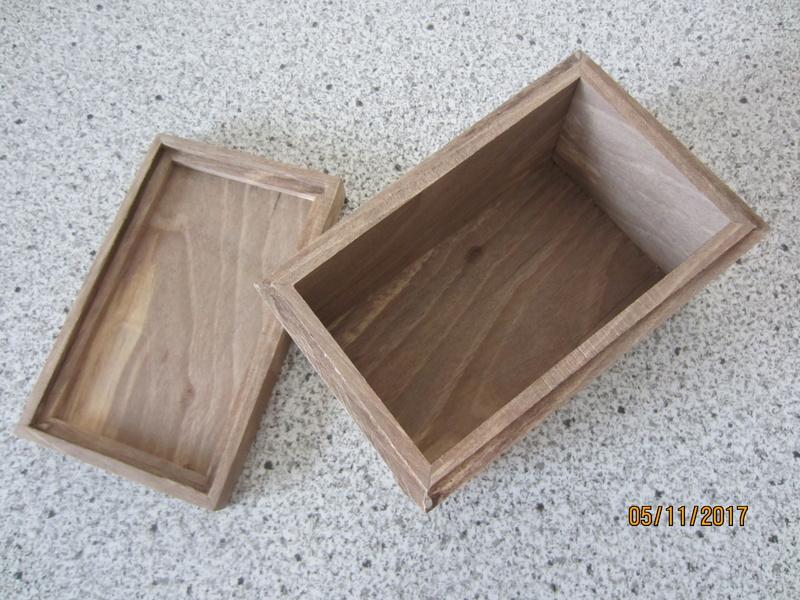 Des boîtes Img_4515