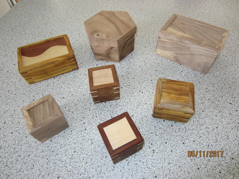 Des boîtes Img_4518