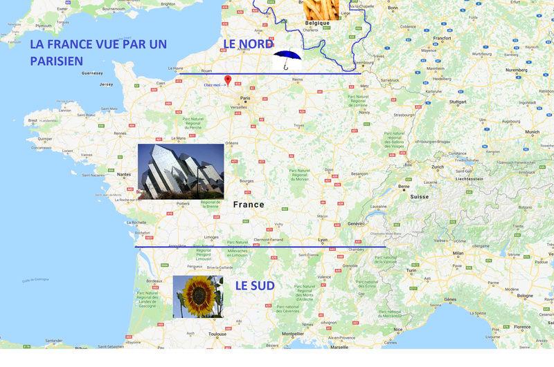 Présentation de Sunn-Day France10