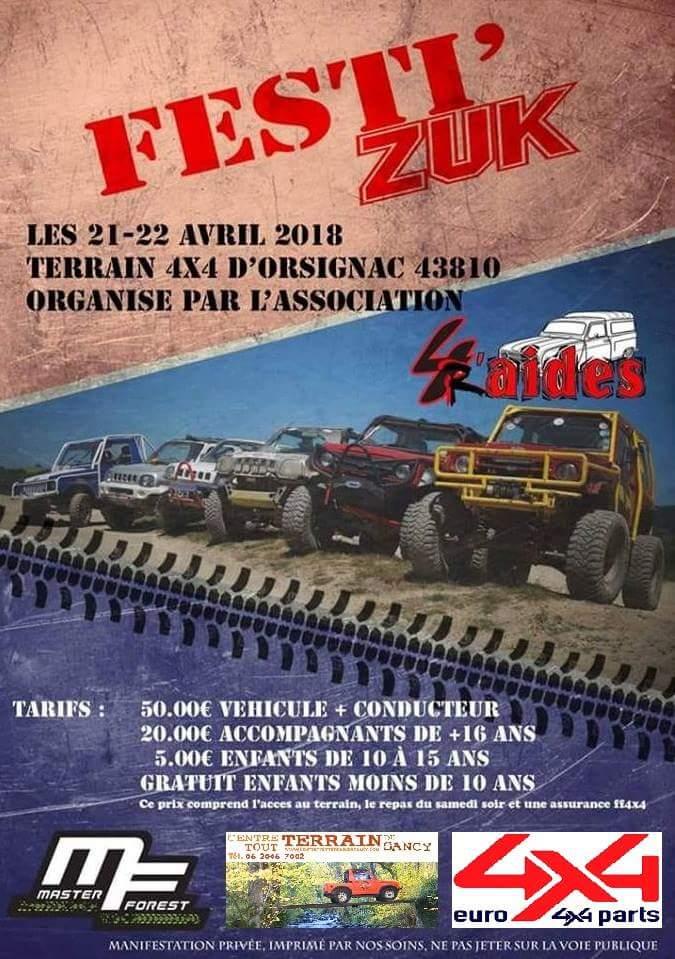 Festi'Zuk dans la Haute Loire Fb_img10