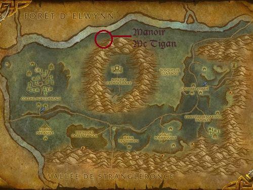 [PJ] Baron Oberons Elminstar Duskwo11