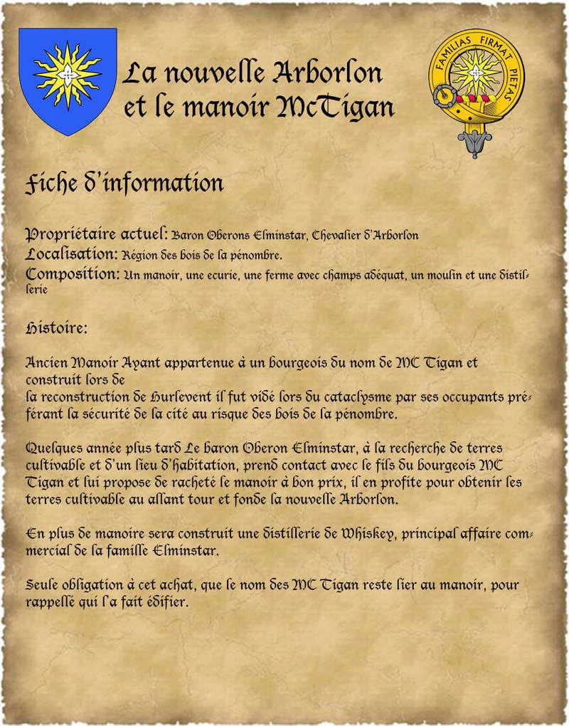 [PJ] Baron Oberons Elminstar Parche11