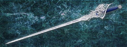 [PJ] Baron Oberons Elminstar Rapier10