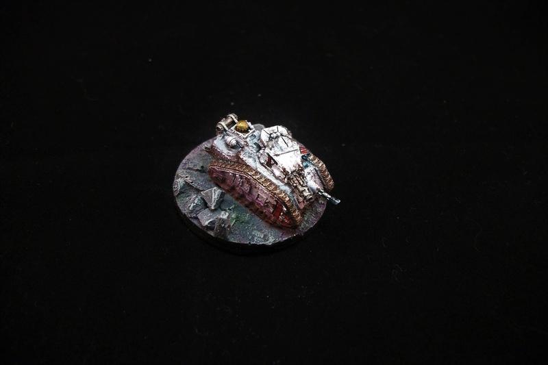 [CDA 7] Fabulous Fab 101_6836