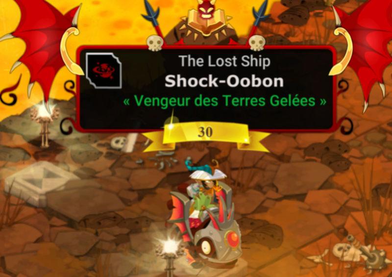 Candidature Shock-Oobon (Refusée) Dofus-10