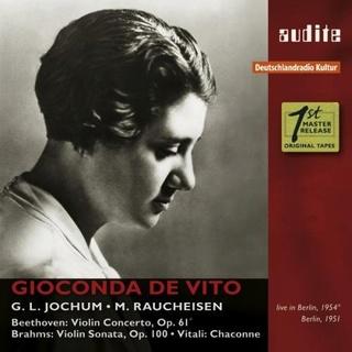 Beethoven: concerto pour violon - Page 4 511npl11