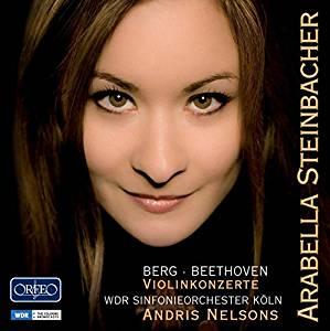Beethoven: concerto pour violon - Page 4 515sev10