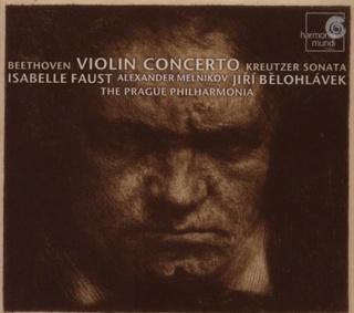 Beethoven: concerto pour violon - Page 4 51lakc10