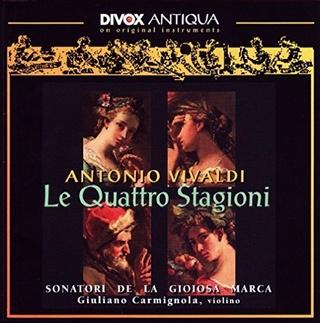 Vivaldi - Les 4 saisons (et autres concertos pour violon) - Page 9 51rqkv10