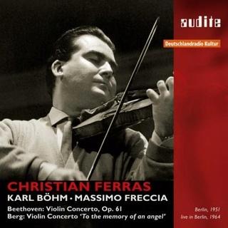 Beethoven: concerto pour violon - Page 4 51vsvd11