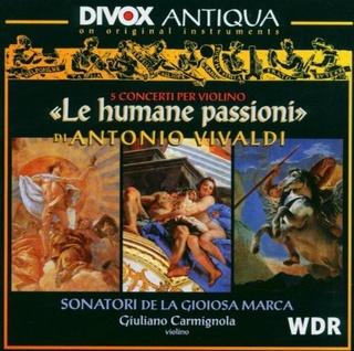 Vivaldi - Les 4 saisons (et autres concertos pour violon) - Page 9 6199-j10