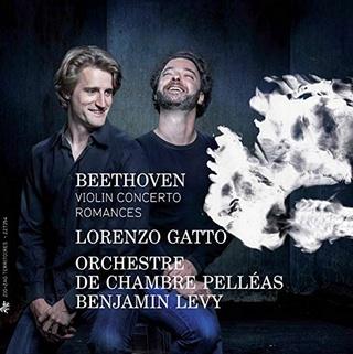 Beethoven: concerto pour violon - Page 4 61iq6e10