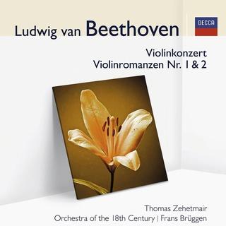 Beethoven: concerto pour violon - Page 4 61j2sb11