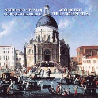Vivaldi - Les 4 saisons (et autres concertos pour violon) - Page 9 61kxw710
