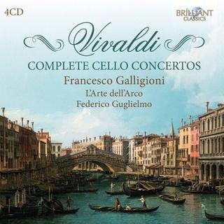 Vivaldi - Les 4 saisons (et autres concertos pour violon) - Page 9 71co7w10