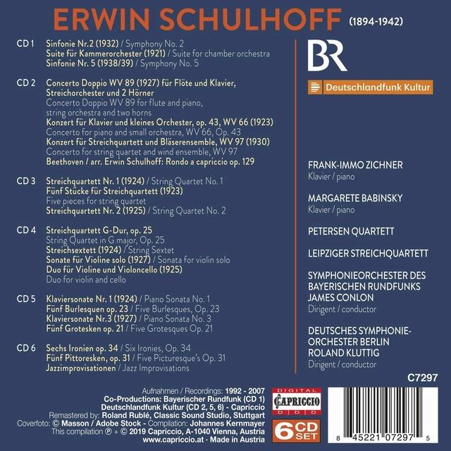 Erwin Schulhoff - Page 7 71teai10