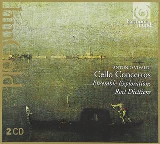 Vivaldi - Les 4 saisons (et autres concertos pour violon) - Page 9 81wjnl10