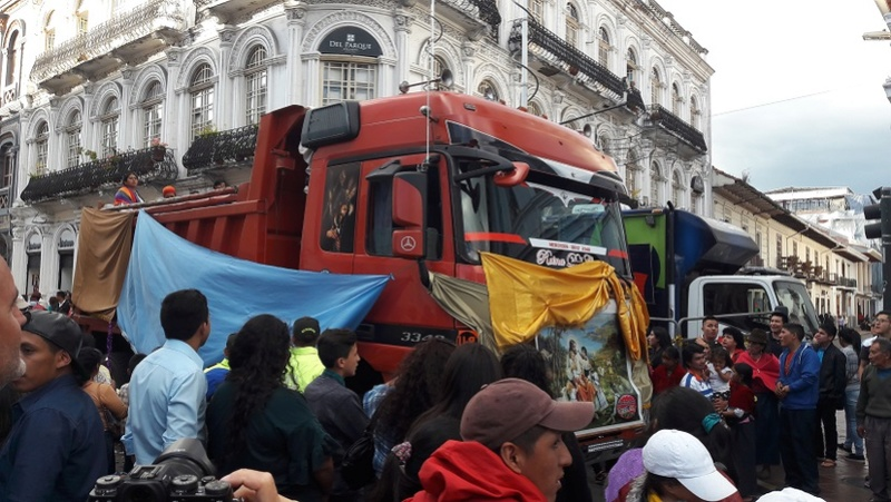Le 21.12.2017 Cuenca. 20171222