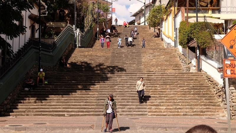 Le 21.12.2017 Cuenca. Dscf2715
