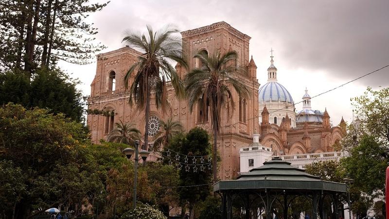 Le 21.12.2017 Cuenca. Dscf2810